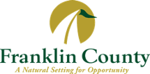 Franklin County VA Logo